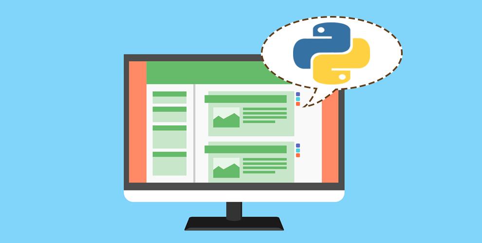 ТОП-15 трюков в Python 3, делающих код понятнее и быстрее