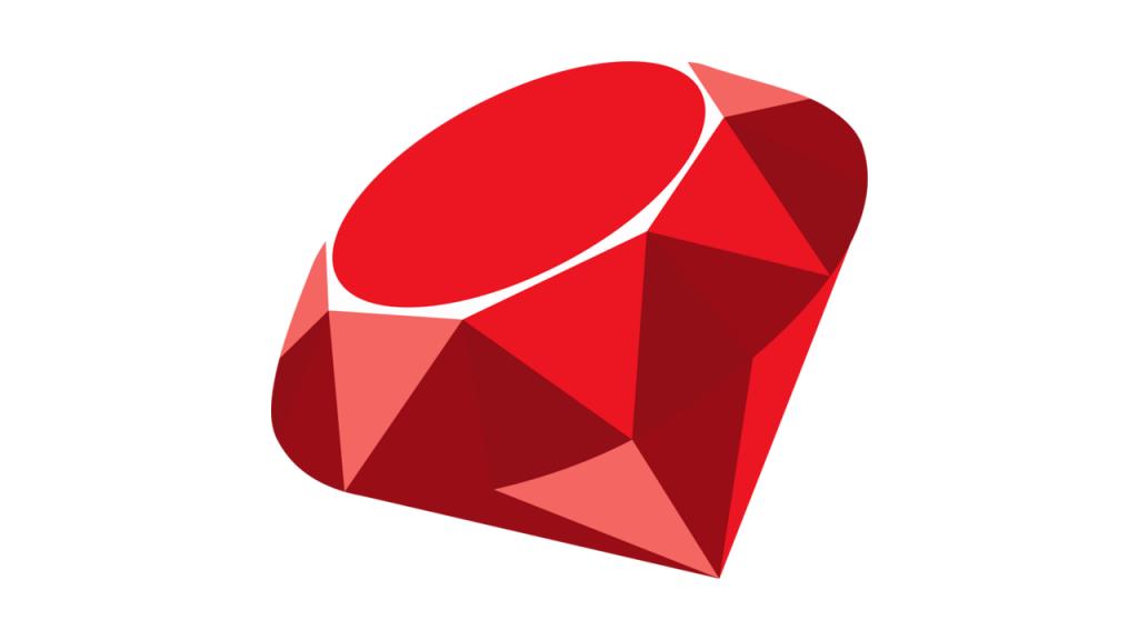 Ruby-шпаргалка: изучить основы языка или вспомнить забытое