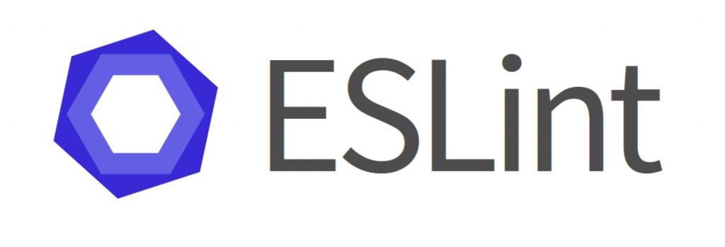 ESLint