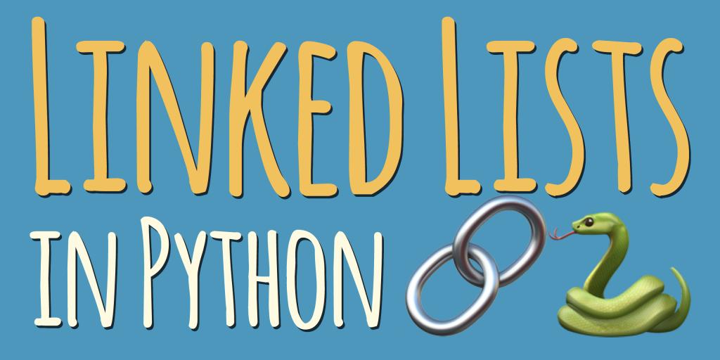 Изучение типов данных в Python