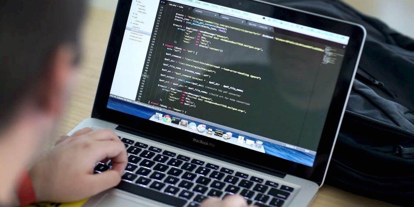 66 рекомендаций, улучшающих навыки программиста