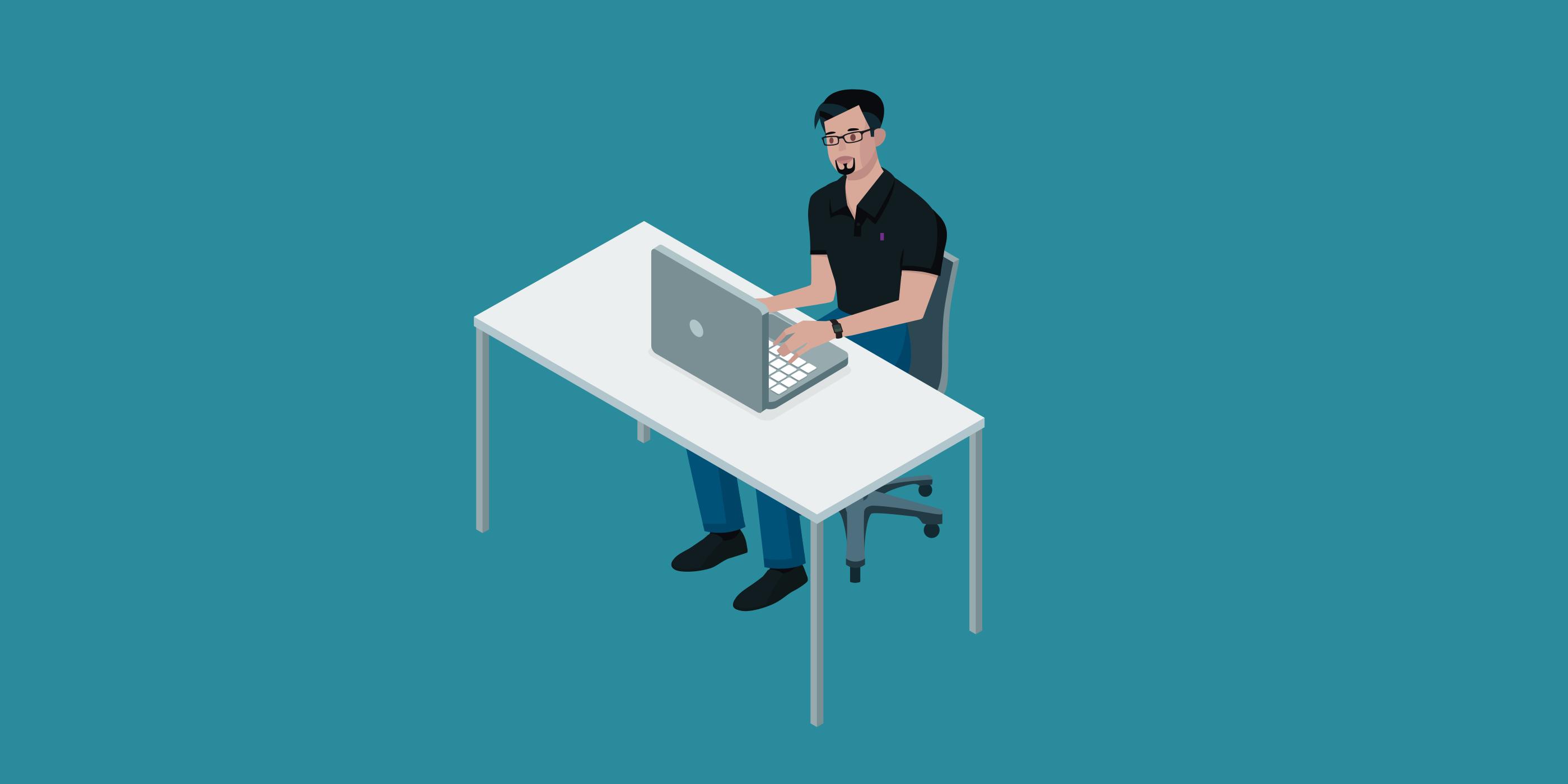 Советы программистам, которые учатся самостоятельно