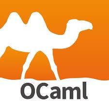 Логотип OCaml