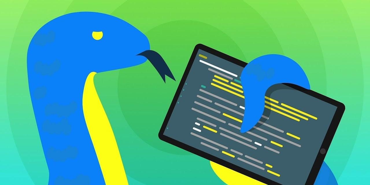 Основы работы с документацией в Python: поиск информации и соглашения