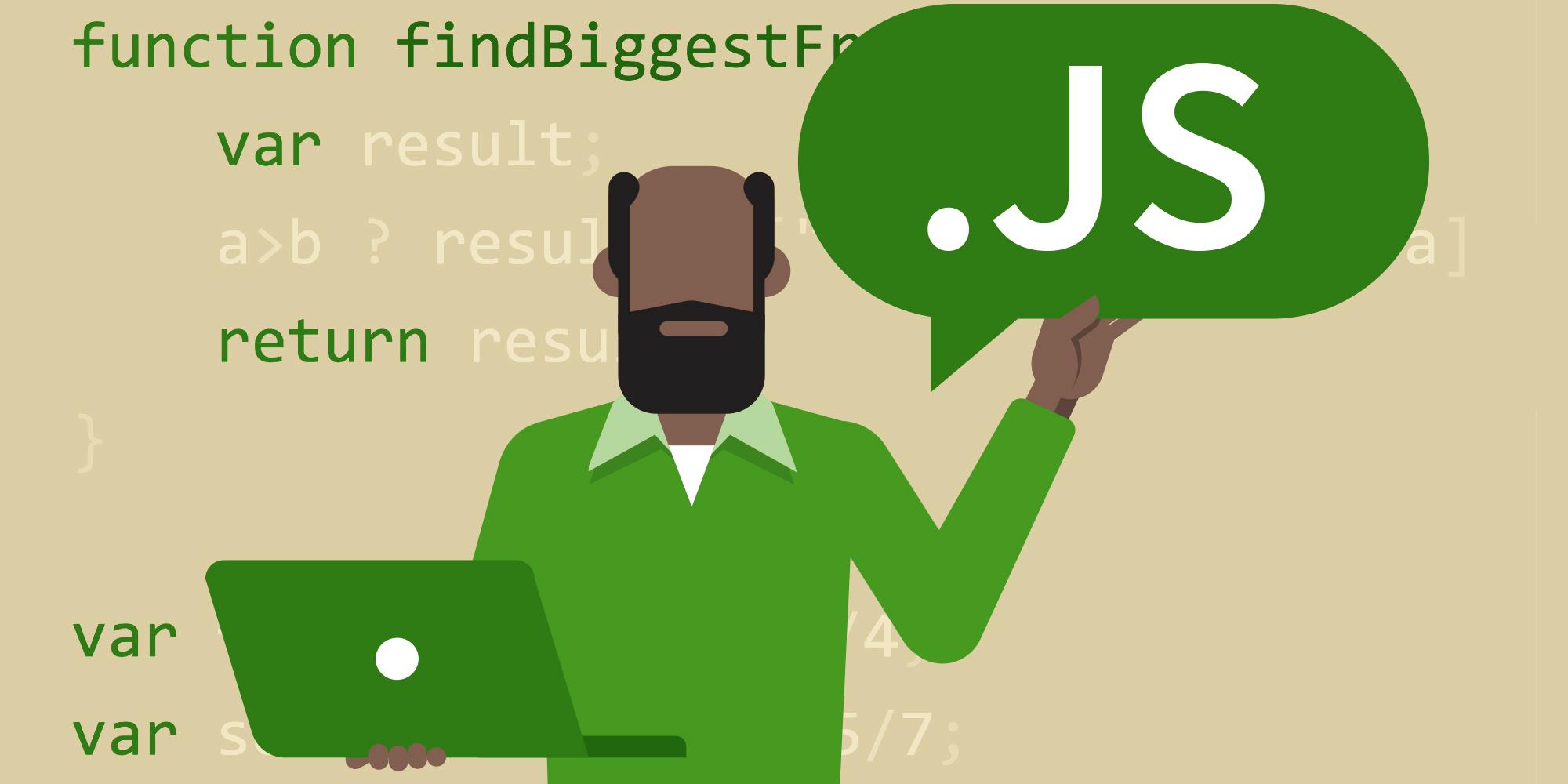 Работа с числами и математическими методами в JavaScript