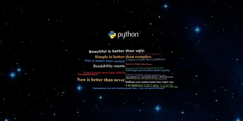 Инструменты для анализа кода Python. Часть 2