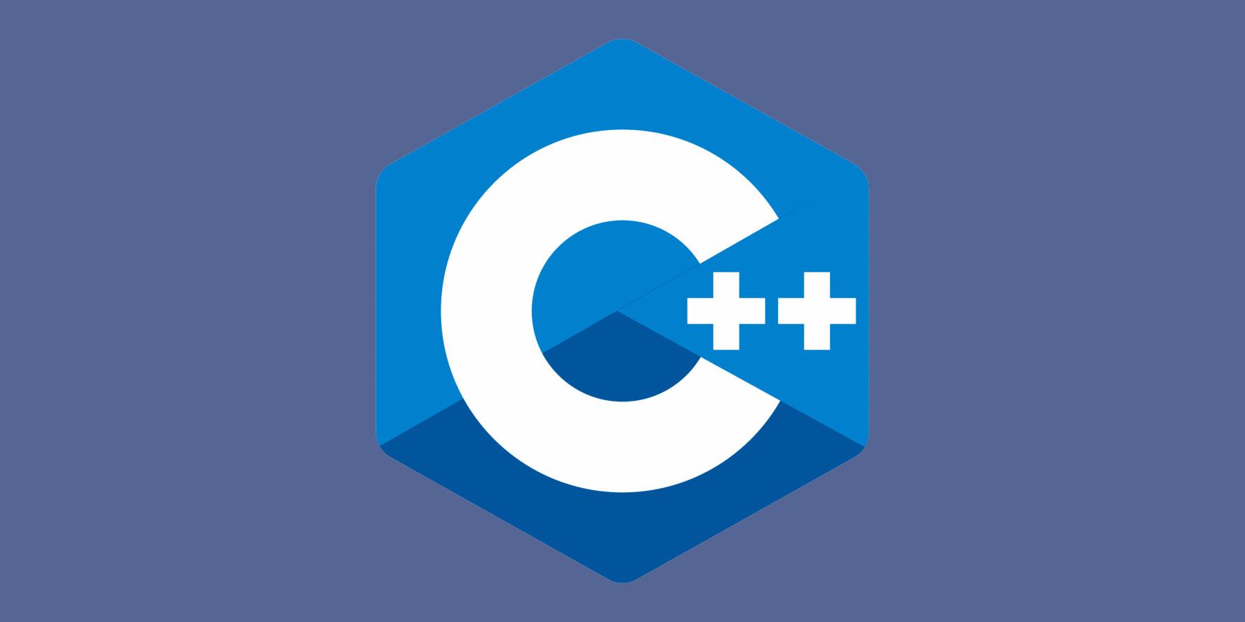 Основы C++ для начинающих программистов: вводный видеокурс