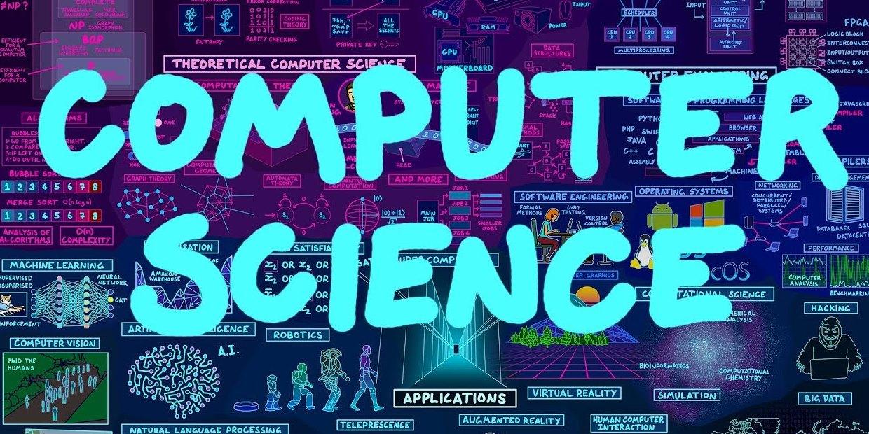 TOP-8 компьютерных терминов для новичков в программировании