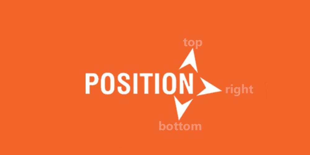Абсолютное позиционирование в CSS: понять раз и навсегда