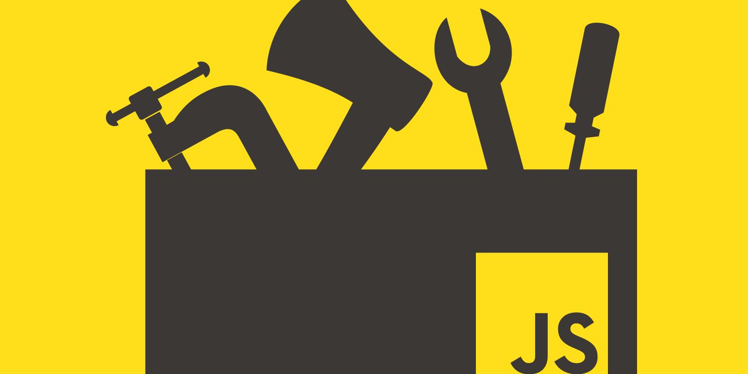 JS-гайд: основные концепции JavaScript с примерами кода