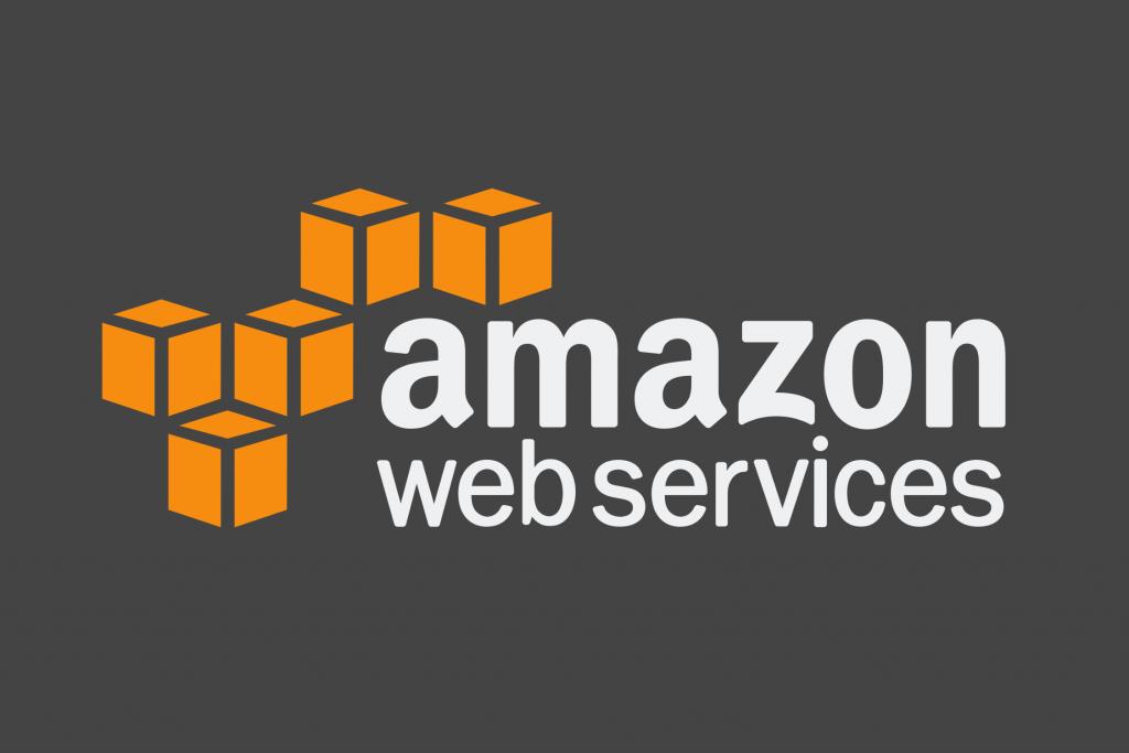 aws-service