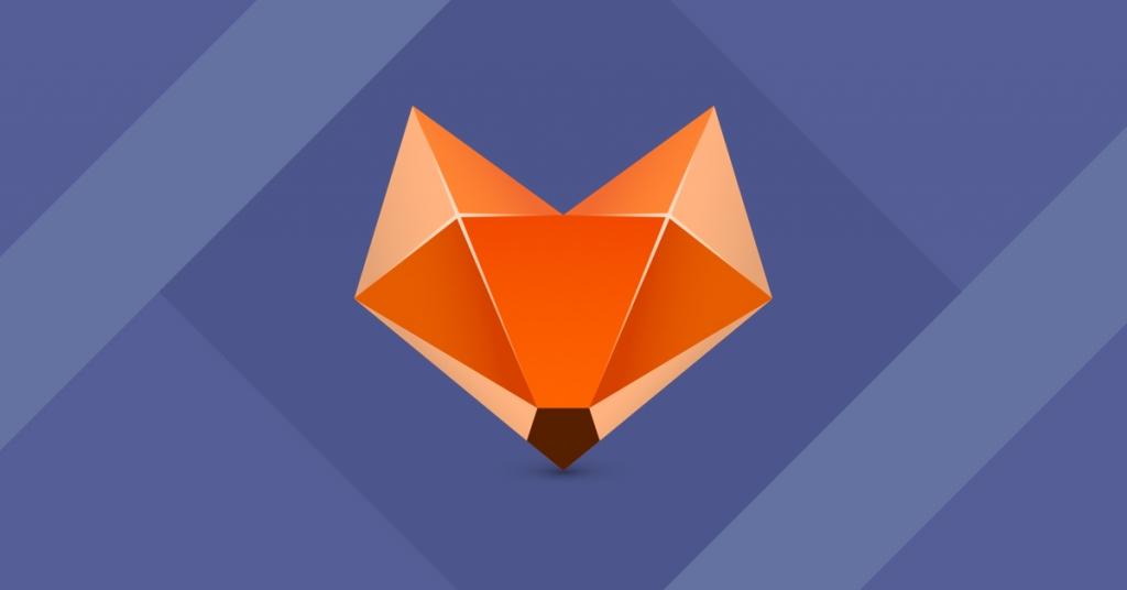 gifox для GitHub-проектов