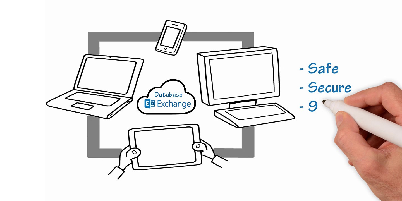 Всё и даже больше о бизнес-почте Microsoft Exchange Online
