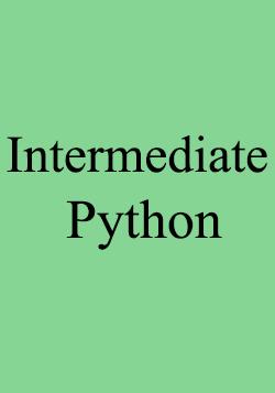 ТОП-10 книг по Python: эффективно, емко, доходчиво
