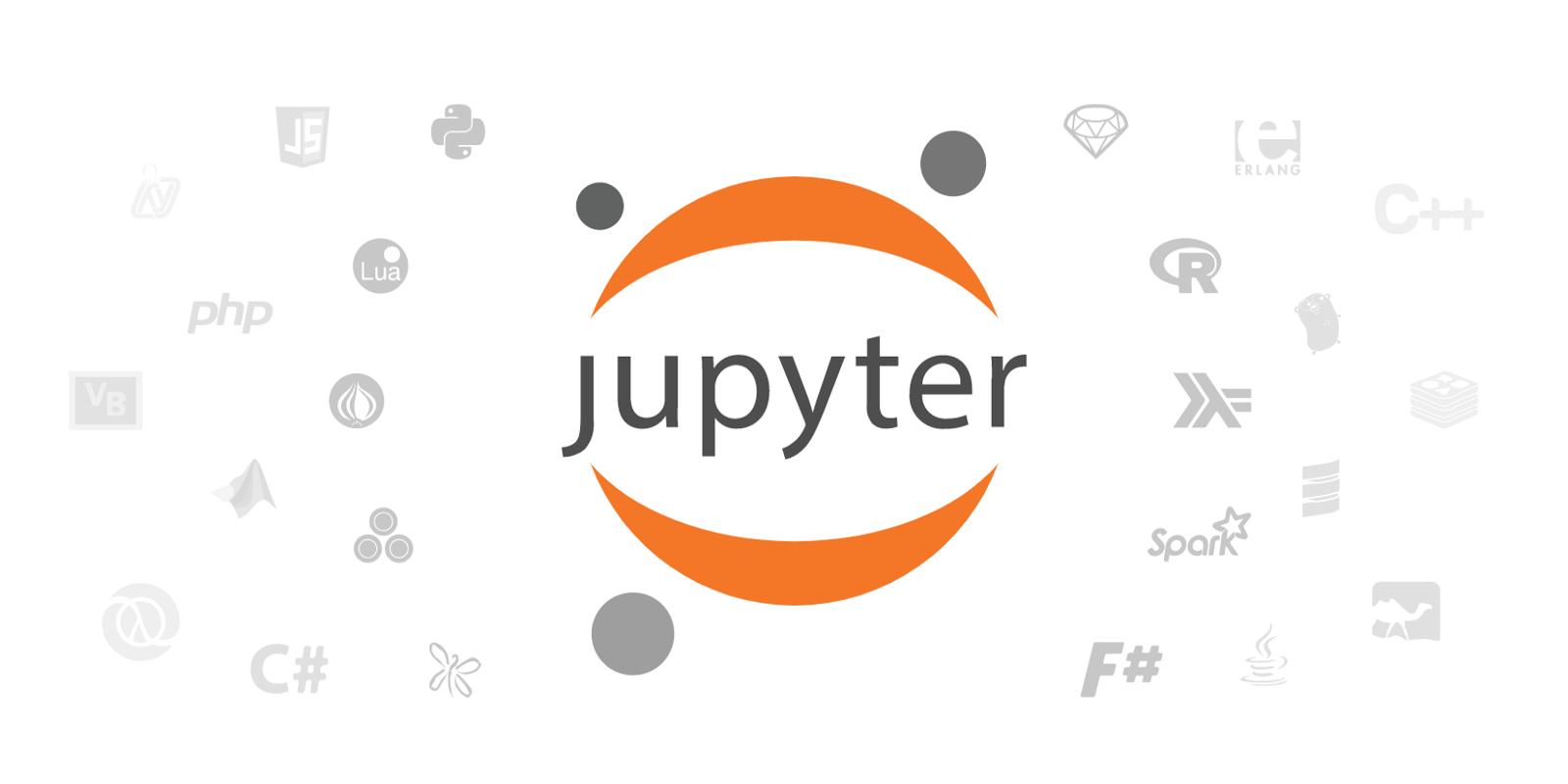 Jupyter Notebook: галерея лучших блокнотов по ML и Data Science