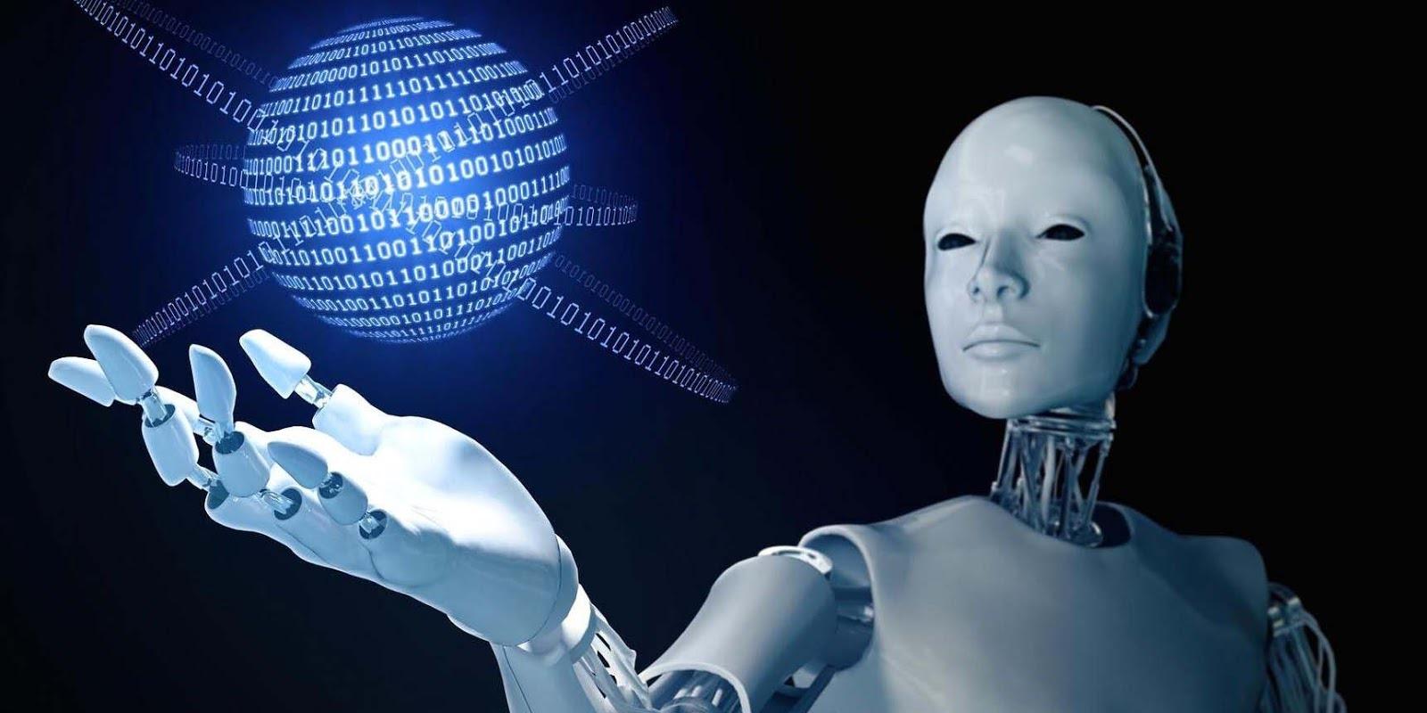 7 способов заработать деньги на искусственном интеллекте