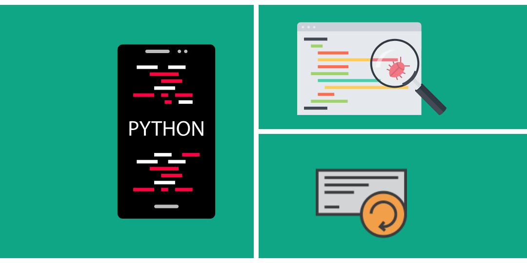 Погружаемся в основы и нюансы тестирования Python-кода