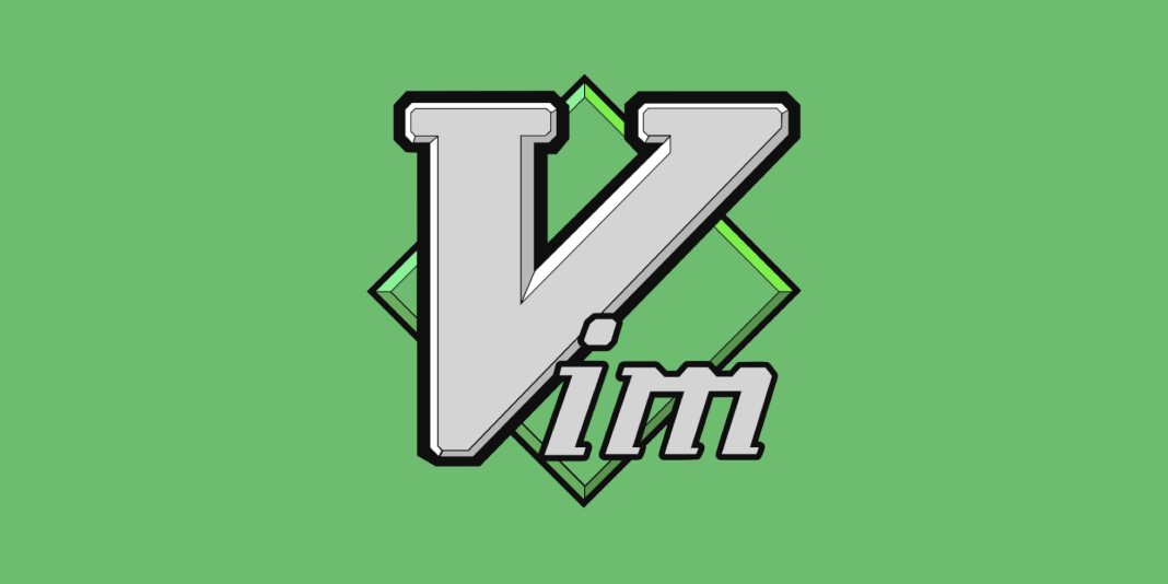 Покоряя редактор Vim