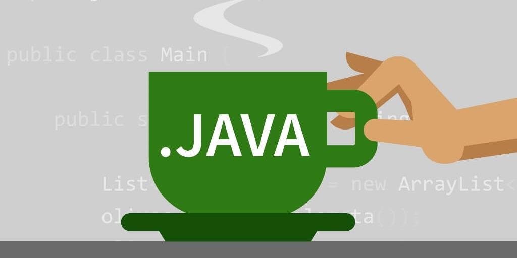 ТОП-20 популярных Java-репозиториев на Github