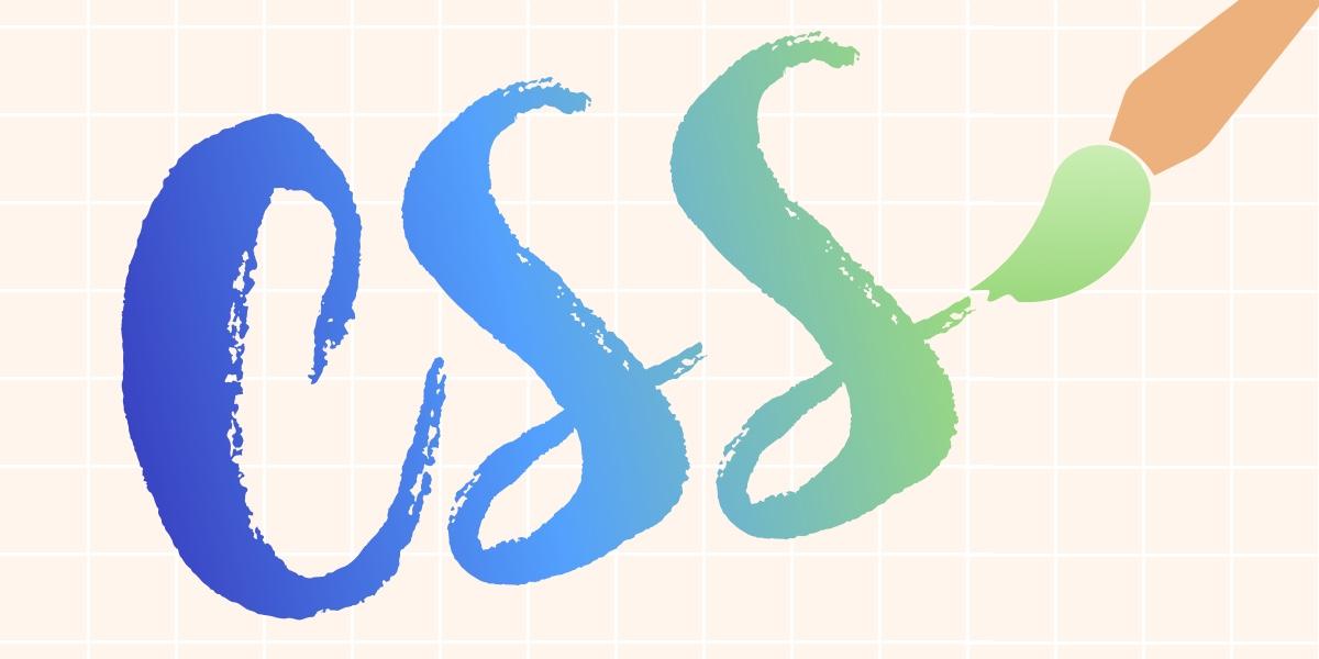 Большая подборка лучших ресурсов для изучения CSS