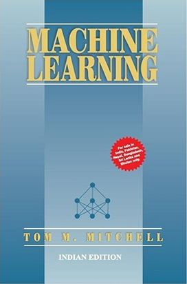 книги по machine learning