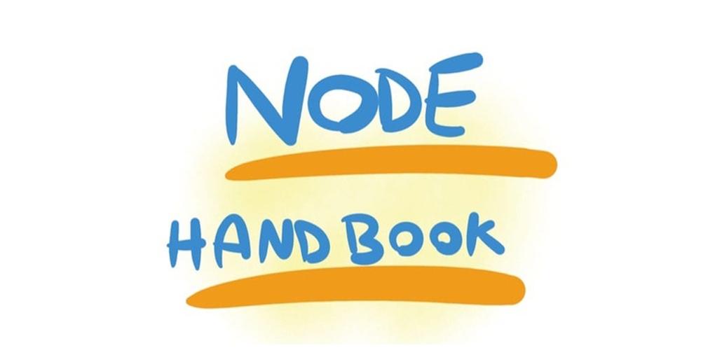 Node.js Handbook