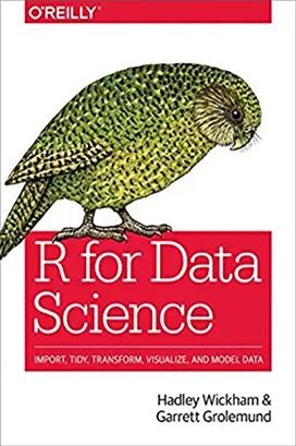 книги Data Science и искусственному интеллекту