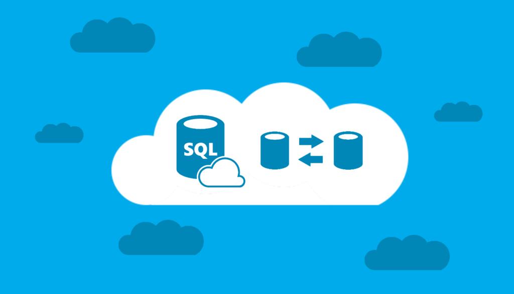 ТОП-20 хитрых вопросов по SQL для собеседования