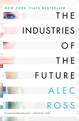 книги искусственному интеллекту и Data Science