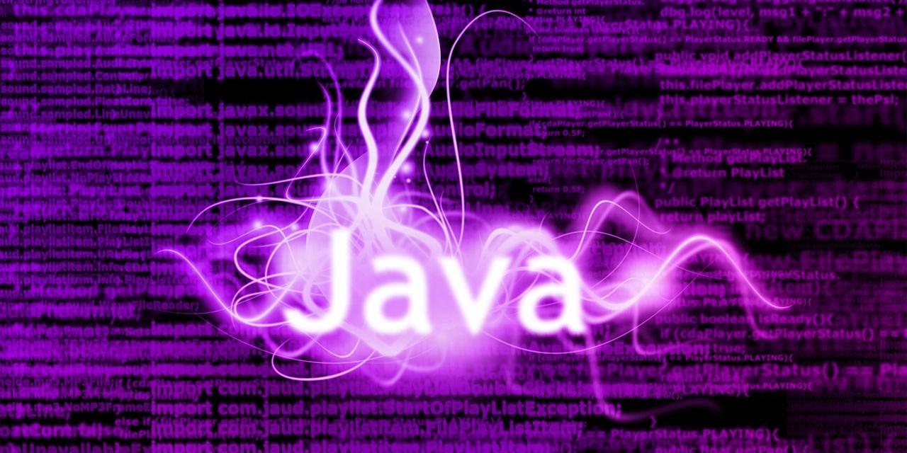 ТОП-25 трюков, советов и лучших практик программирования на Java
