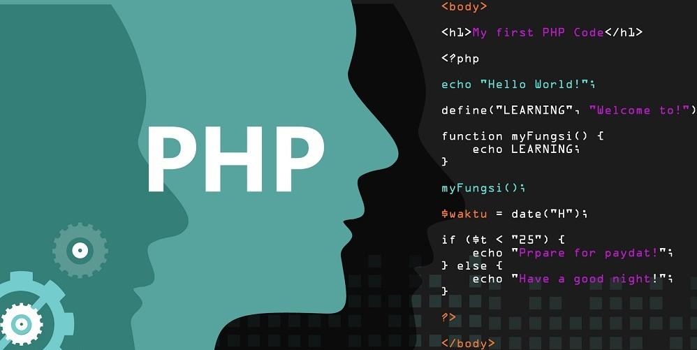 ТОП-50 библиотек для языка программирования PHP