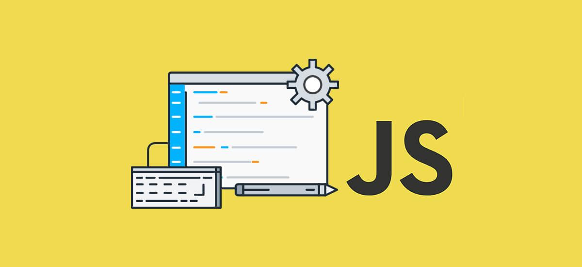 Как кодить на JavaScript в 2019? Тренды, тенденции, предсказания