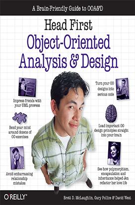 книги по Java для программистов