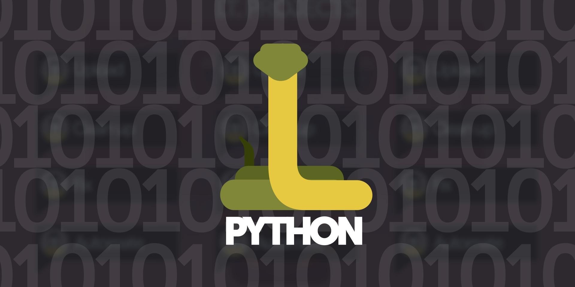 20 малоизвестных фич и особенностей Python