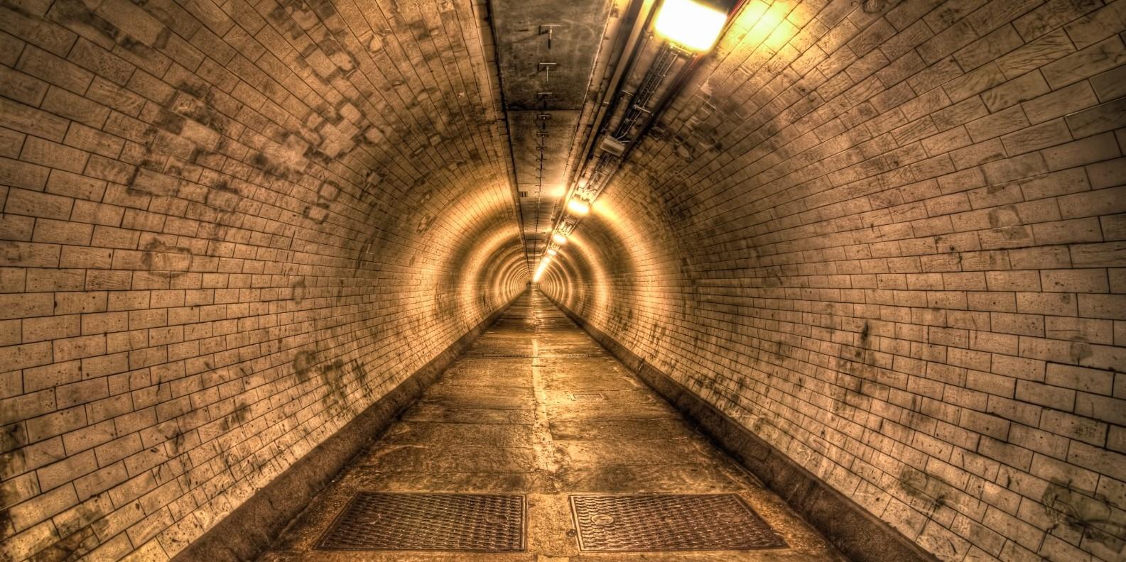 ТОП-20 трюков и советов для работы с SSH-туннелями