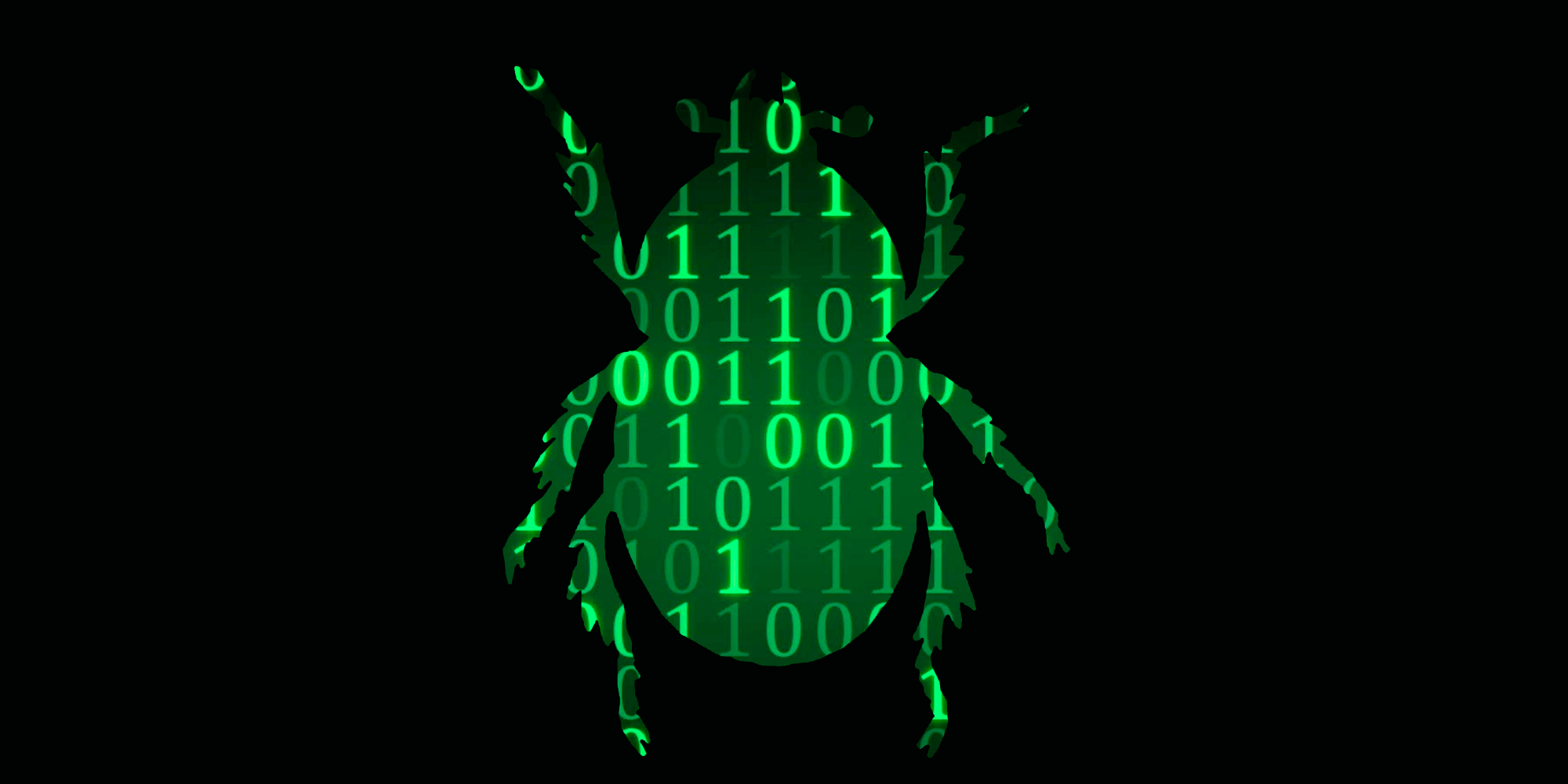 Bug O нотация: отладочная сложность программных интерфейсов