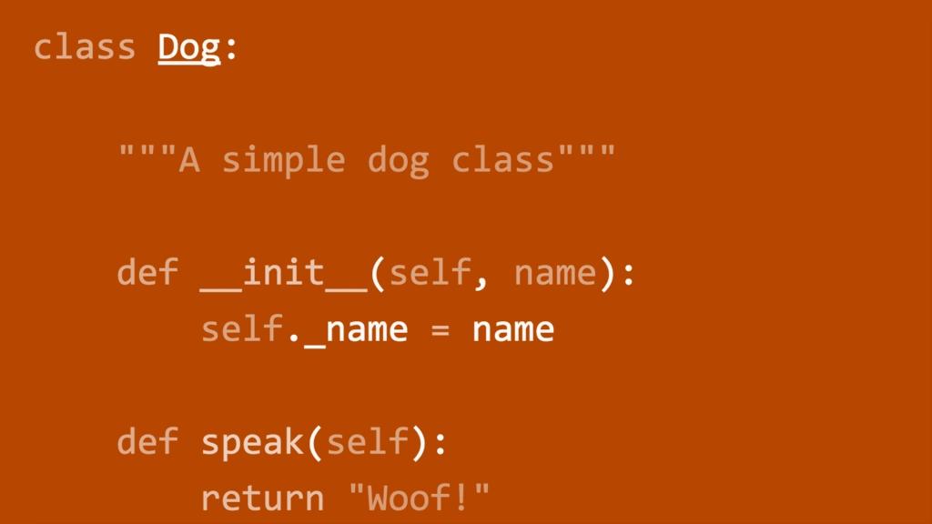 Как использовать фабричный метод при написании кода на Python