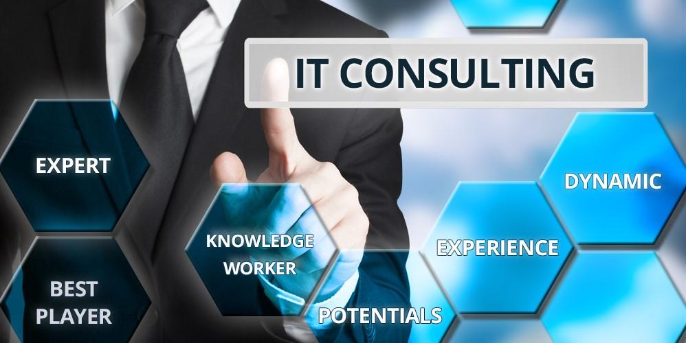 ТОП-5 историй о том, как IT-консалтинг ускоряет бизнес