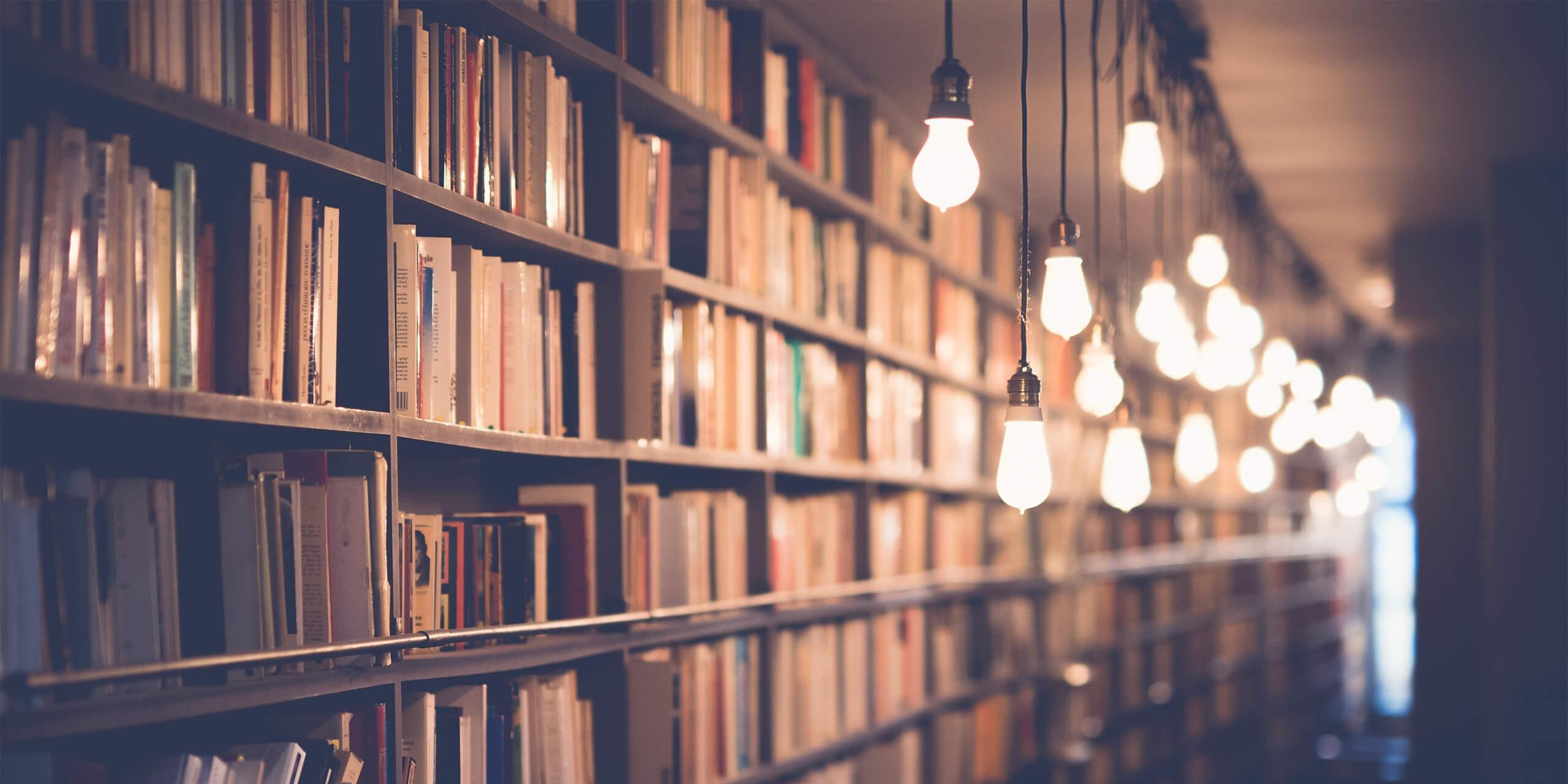 Фреймворк или библиотека? А в чем между ними разница?