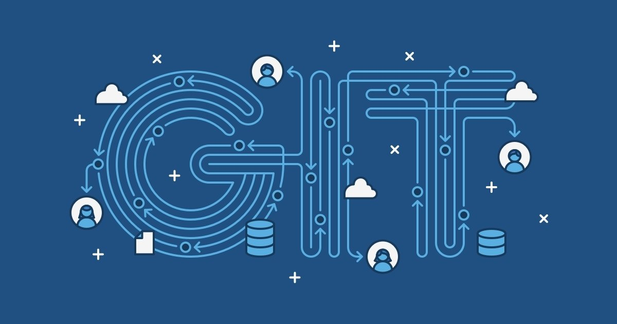 Самые свежие полезности по Web-разработке за январь 2019