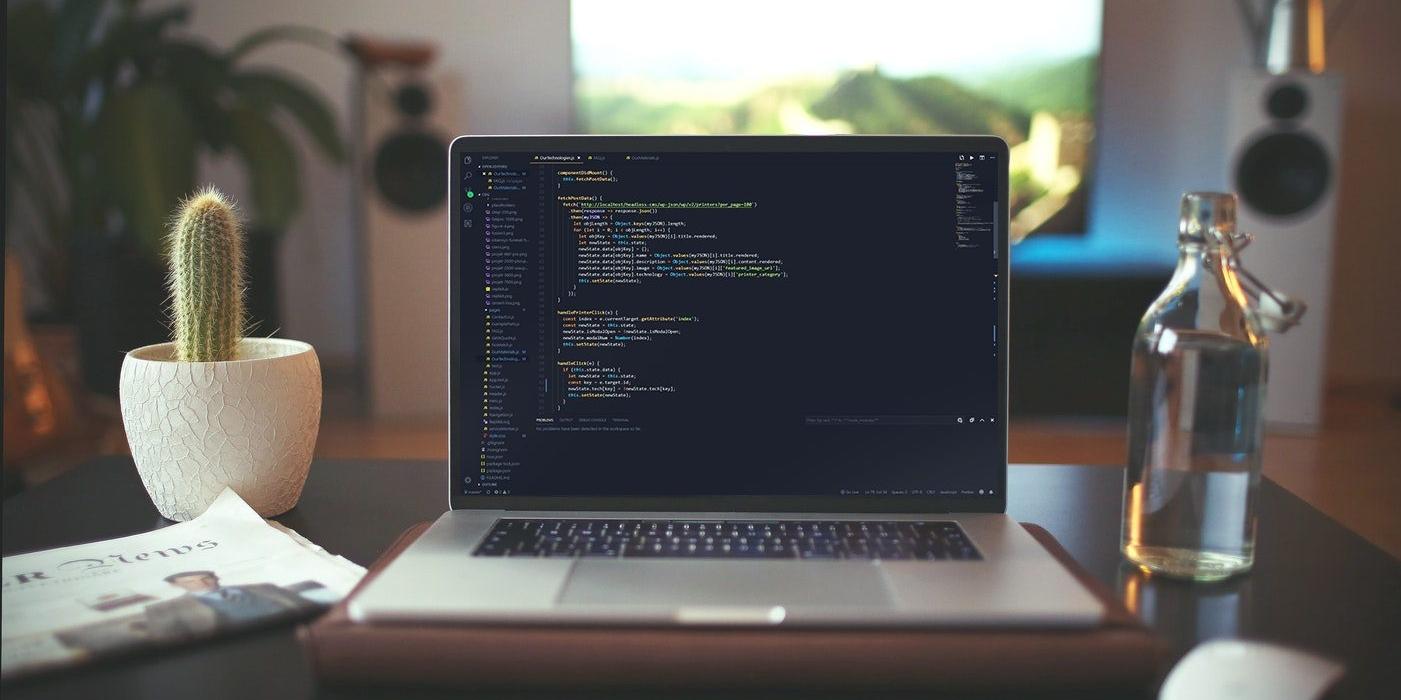 12 JavaScript-трюков, которым не учат новичков