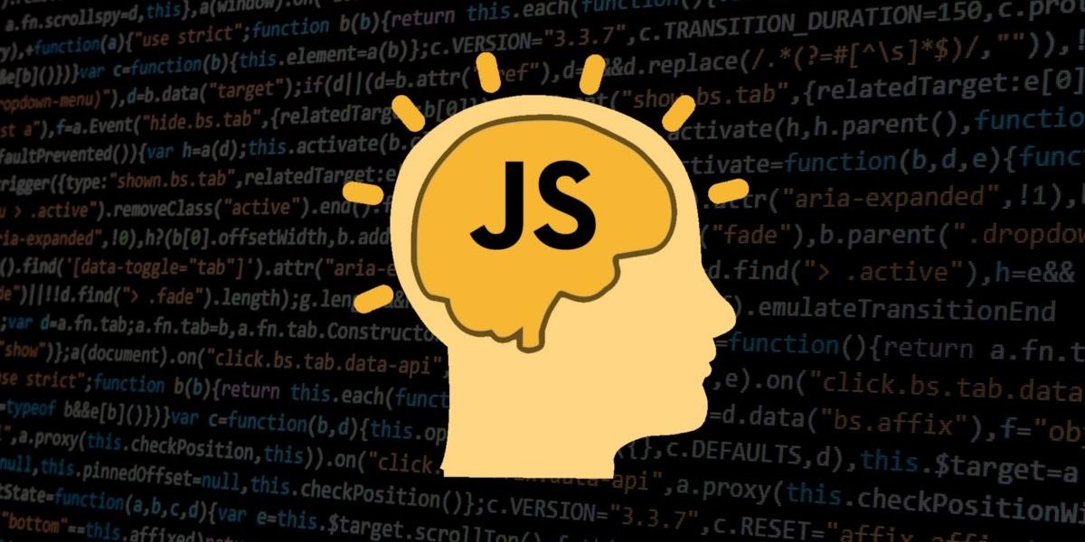 TOP-12 JavaScript-концепций: от ссылок до асинхронных операций