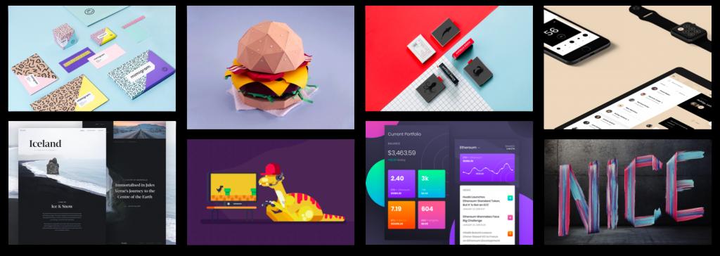 100+ классных инструментов для дизайнеров и не только