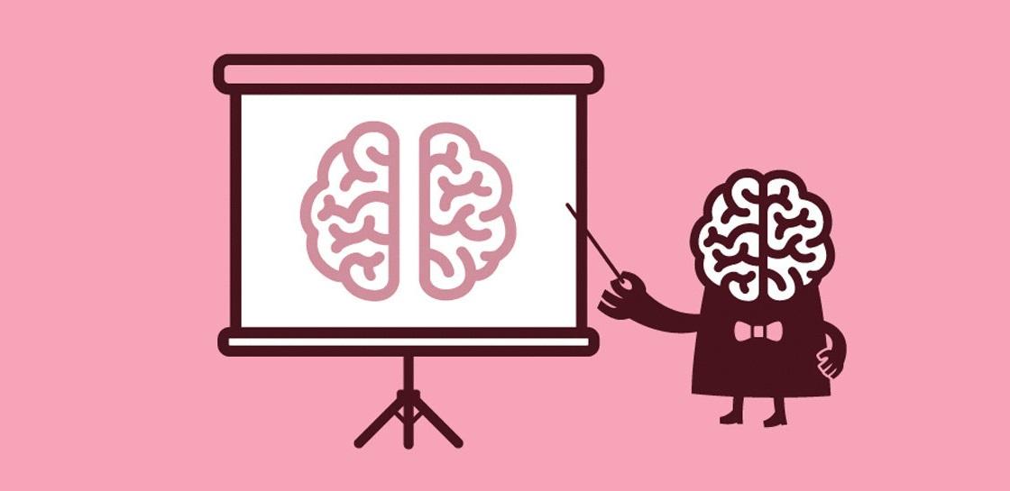 Прокачиваем мозг: подборка свежих математических задач