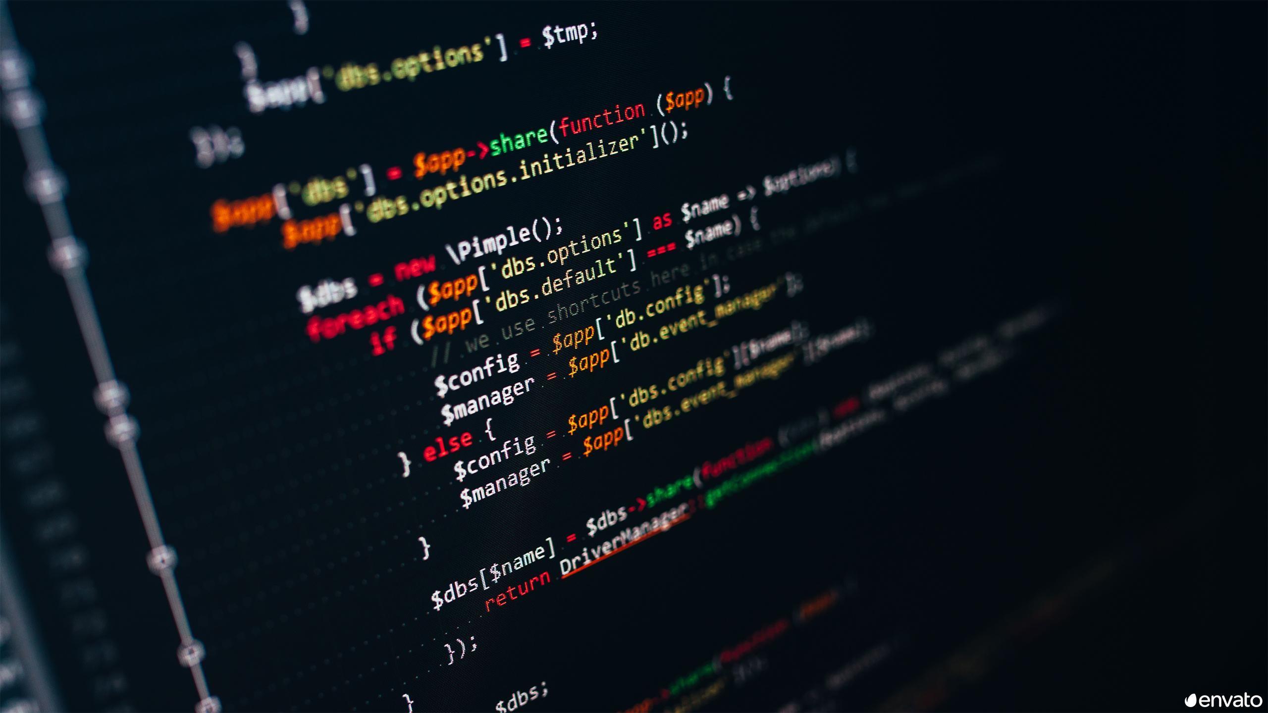 Junior full stack веб-разработчик: полный план развития
