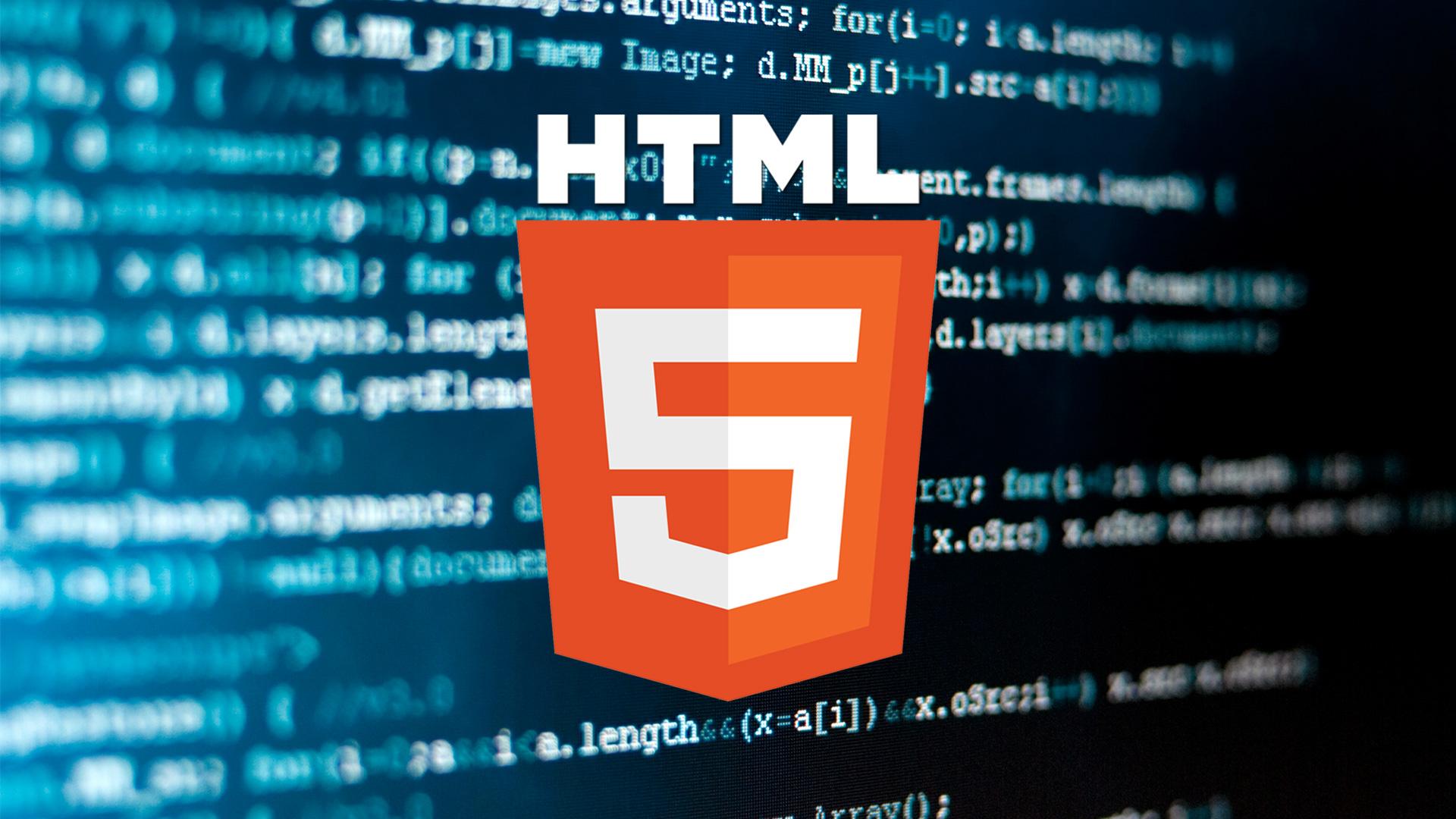 ТОП-10 HTML элементов, о которых вы не знаете