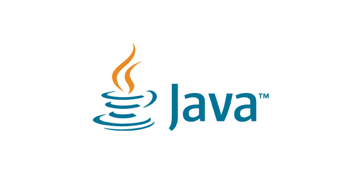 Java 12 и всё, что должен знать Java-программист