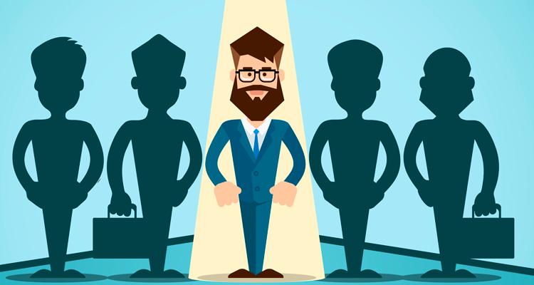7 советов для разработчика о том, как искать работу в Германии