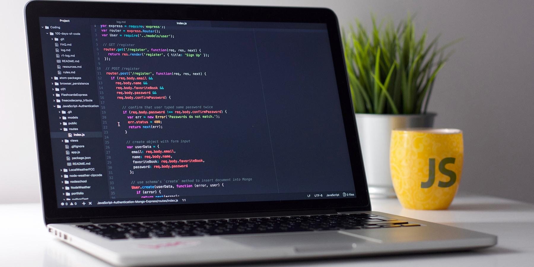 Примеры JavaScript: 7 приёмов, о которых вы не знали