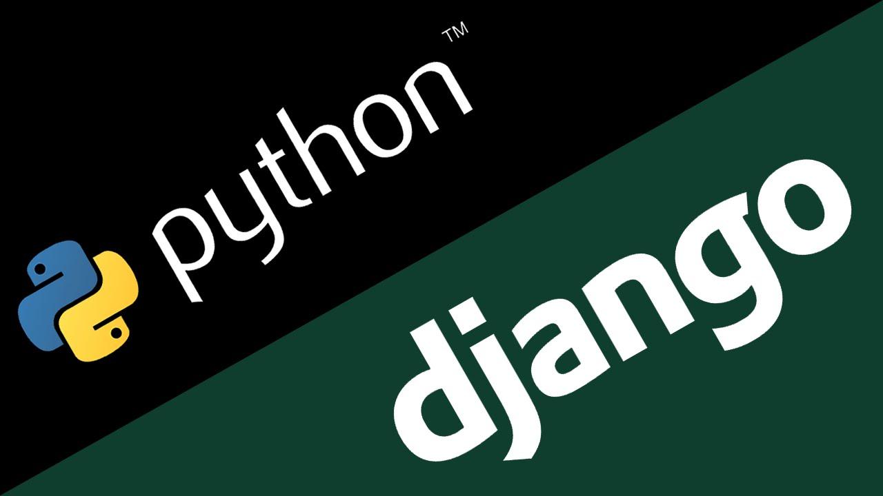 Самый полный видеокурс по Django от установки до проекта